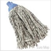 Euro Mop