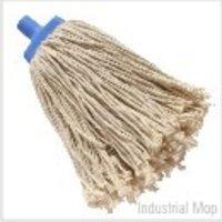 Industrial Mop