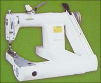 Arm Sewing Machine (Sgy0-927-T)