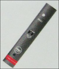 Wireless Mic (Pc 22)