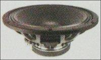 Faital Pro Speaker (15hp1010)