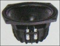Faital Pro Speaker (6pr150)
