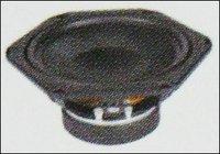 Faital Pro Speaker (6fe100)