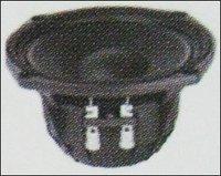Faital Pro Speaker (W6n8120)