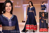 Women Fancy Salwar Suits
