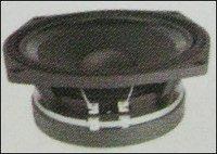 Faital Pro Speaker (6pr110)