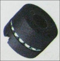 Faital Pro Speaker (Hg200)