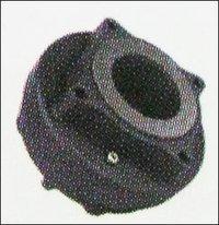 Faital Pro Speaker (Hg204)