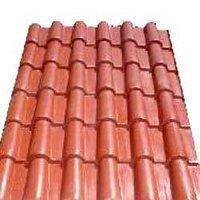Best Qualtiy FRP Roofing Sheets