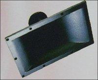 Aluminum Horns (Dh-1812)