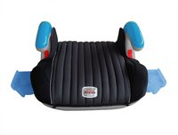 Aricare Ace0012 Chiid Car Booster Cushion