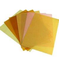 FRP Epoxy Sheets