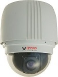 Ip Camera (Cp-Ns36w-Ar)