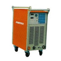 Square Wave Welding Machine
