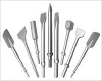 Industrial Chisel