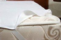 Microfiber Terry Absorbent Waterproof Mattress Protectors