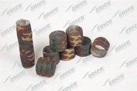 Orthopedic Camouflage Casting Tape