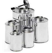 Utility Cans