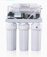 RO Water Purifier 50G