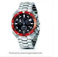 Men Designer Wrist Watch