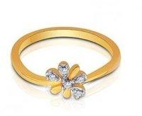 Diamond Ladies Ring (IDR00706)