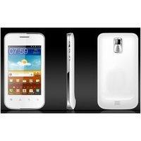 Mobile Phone (Leo 351)