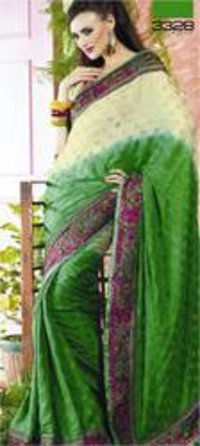 Designer Traditional Sarees
