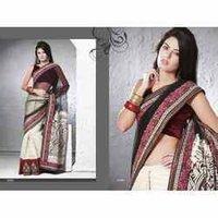 Designer Trendy Sarees