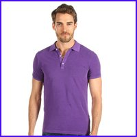 Cotton Custom Design Plain Men'S T-Shirts