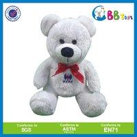 Teddy Bear Stuffed Toys