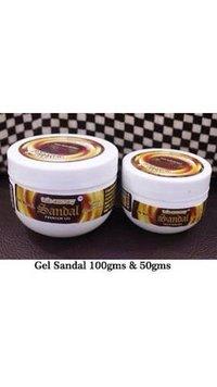 Gold Spa Saffron Face Wash