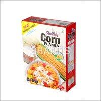 Fat Free Corn Flakes