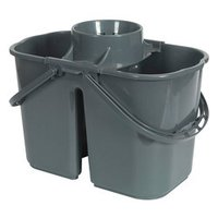 Mopping Buckets
