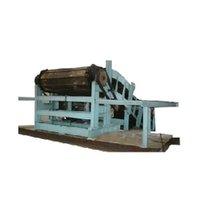 Scrap Conveyors