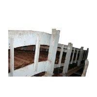 Scrap Handling Conveyors