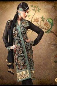 Designer Ladies Salwar Kameez