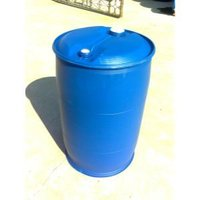 Trimethylamine 30% Solution
