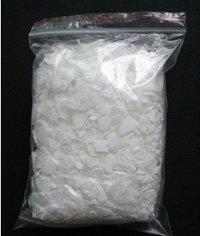 estradiol clomid