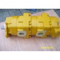 Hydraulic Gear Pump 705-56-34040