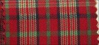 Customized School Uniform Fabric
