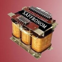 Voltage Stabilizer Transformer