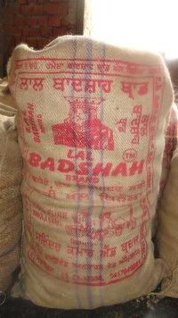Lal Badshah Cotton Seed Cake