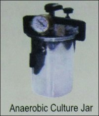 Anaerobic Culture Jar