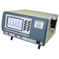 Vascular Doppler Recorder Pc Based