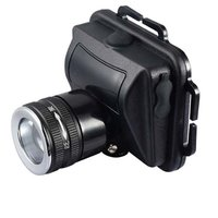 Strong Light And Water Proof Led Torch