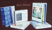 Bed Sheet Pvc Pouches