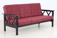 Modern Sofa Set