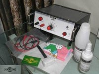 EtchON Metal Etching Machine ME102
