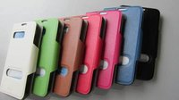 Mobile Phone Case For Samsung Galaxy Note II