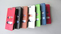 Mobile Phone Case For Samsung Galaxy SII